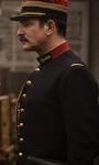 L'ufficiale e la spia, su IBS il DVD dell'affare Dreyfus raccontato da Polanski