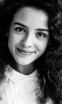 Sofya Gershevich: «Cambierei il finale di La la land»