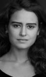 Rosabell Laurenti Sellers: «Avrei voluto incontrare Troisi»