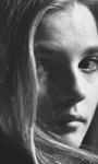 Elisa Del Genio: «Vorrei interpretare un personaggio un po' folle, spaventosissimo»