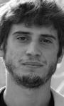 Matteo Gatta: «Farei volentieri l'elfo in un fantasy»