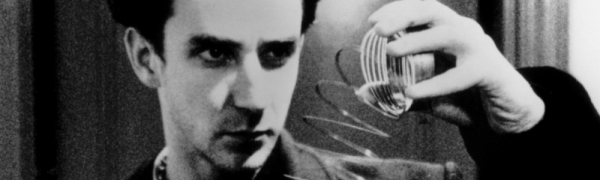 Pi Greco- Il teorema del delirio