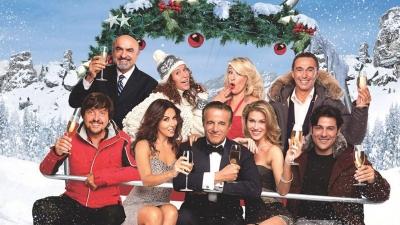 Il Calendario Di Natale Streaming.Calendario Film Uscita Dicembre 2011 Mymovies It