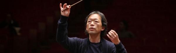 Dalla Filarmonica della Scala: Myung-whun Chung