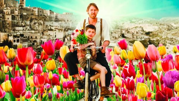 Tulipani - Amore, Onore e una Bicicletta