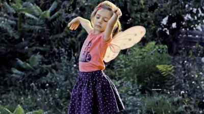 Risultato immagini per petite filles film 2020