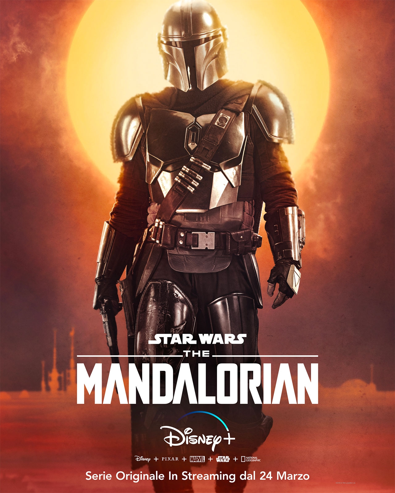 the-madalorian-serie-tv-disney+
