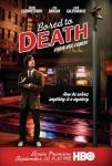 Bored to Death - Investigatore per noia
