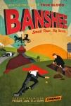 Banshee – La città del male