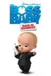 Baby Boss: Di nuovo in affari