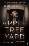 Apple Tree Yard - In un vicolo cieco