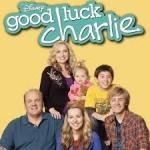 Buona fortuna Charlie!
