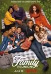La famiglia Mckellan