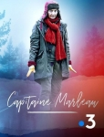 Captaine Marleau