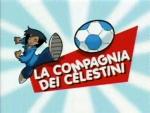 Street Football - La compagnia dei Celestini