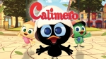 Calimero (2014)
