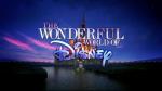 Disneyland / Il fantastico mondo Disney