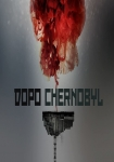 Dopo Chernobyl