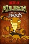 Kulipari - L'esercito delle rane
