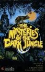 I misteri della giungla nera