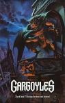 Gargoyles - Il risveglio degli eroi
