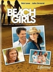 Beach Girls - Tutto in un'estate