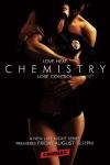 Chemistry - La chimica del sesso