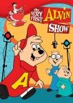 Alvin Show