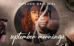September Mornings: Mattine di settembre