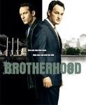 Brotherhood – Legami di sangue