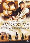 Augusto - Il primo imperatore