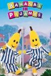 Banane in pigiama