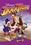 DuckTales - Avventure di paperi