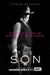 The Son - Il figlio