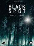 Black Spot (Zone Blanche)