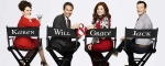 Will & Grace (revival)