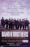 Band of Brothers - Fratelli al fronte - Stagione 1