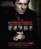 In Treatment – 5 storie, 5 segreti - Stagione 1