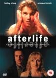 Afterlife - Oltre la vita - Stagione 1
