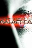 Battlestar Galactica - Stagione 1