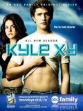 Kyle XY - Stagione 1