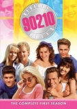 Beverly Hills, 90210 - Stagione 1