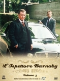 L'Ispettore Barnaby - Stagione 1