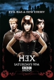 Hex - Stagione 1