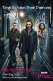 Being Human (UK) - Stagione 1
