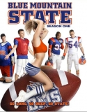 Blue Mountain State - Stagione 1
