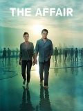 The Affair - Una relazione pericolosa - Stagione 1