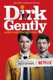 Dirk Gently - Agenzia di investigazione olistica - Stagione 1