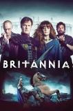 Britannia - Stagione 1