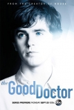 The Good Doctor - Stagione 1